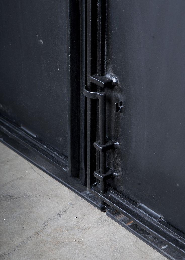ijzeren_deurtjes_detail_2_1-(2).png (800×1120)