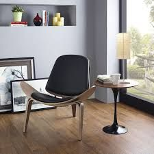 Image result for ch07 shell chair