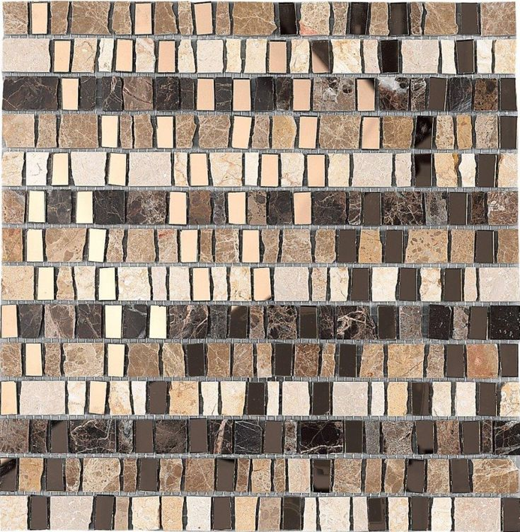 Zoiss Home Design - amenajari interioare Constanta - mozaic LUXOR