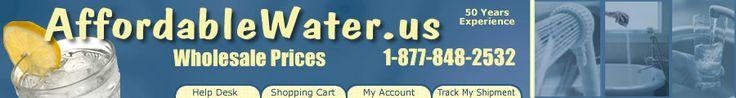 water softener, water softeners, water softener systems