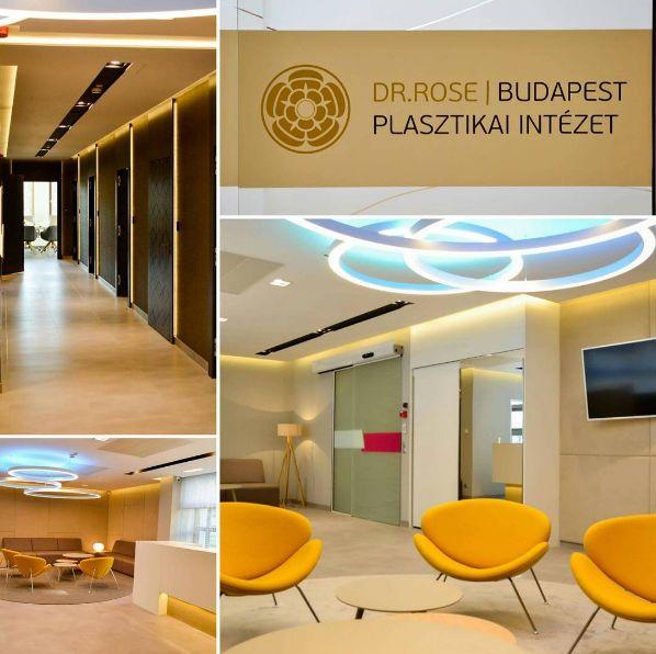 Januártól már Budán is megtaláltok bennünket 2. Intézetünkben! // From January you find us at Buda at our 2. Institute. http://www.budapestplasztika.hu/en