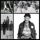 Alice Coachman is also the ONLY woman from the United States to be crowned Olympic champion in track and field at the London 1948 Olympic Games. In the high jump finals, Coachman leaped 1.68 m (5Alice Coachman is also the ONLY woman from the United States to be crowned Olympic champion in track and field at the London 1948 Olympic Games. In the high jump finals, Coachman leaped 1.68 m (5 ft 6⅛ in) on her first try. Her nearest rival, Great Britain's Dorothy Tyler, matched Coachman's jump…