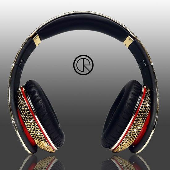 dr-dre-headphones-1.jpg