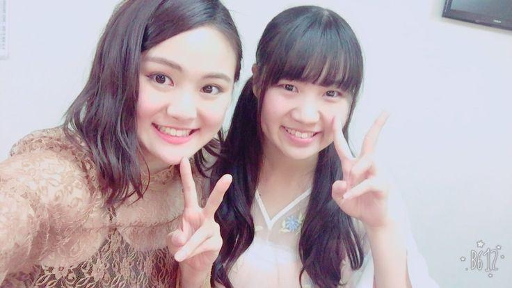 四宮なぎさ(@S_NAGISA_0221)さん   Twitter