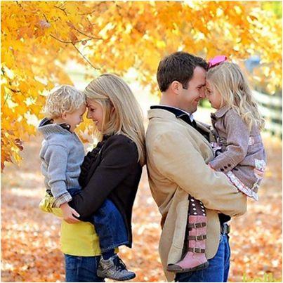 Çocuklarınızla birlikte temiz hava eşliğinde mutlu bir gün geçirmeniz dileğile.. www.nevatoys.com #nevatoys #oyuncak #ahsapoyuncak #oyun #eglence #egitici #play #game #saglik #anne #baba #cocuk #aile #family