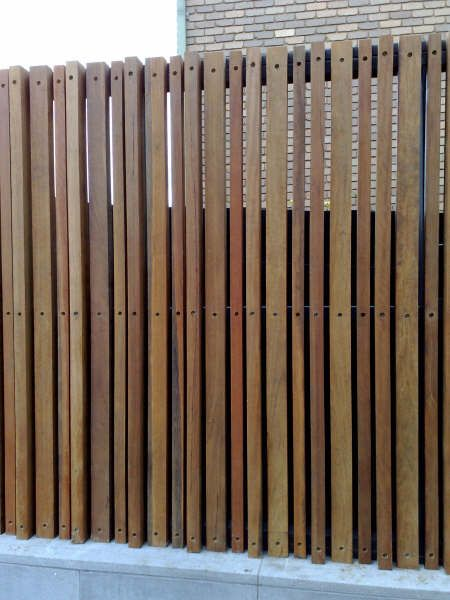 spotted gum decking - Google Search                                                                                                                                                                                 More