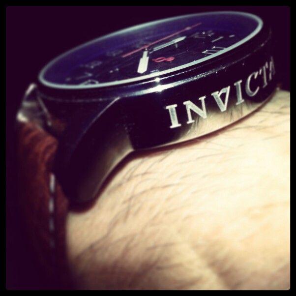 Invicta 3328