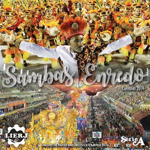 DO BAIXAR 2010 COMPLETO CD EXALTASAMBA