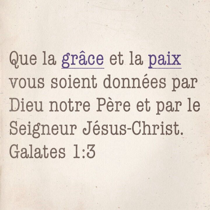 galates1_3 - Verset Biblique Mariage