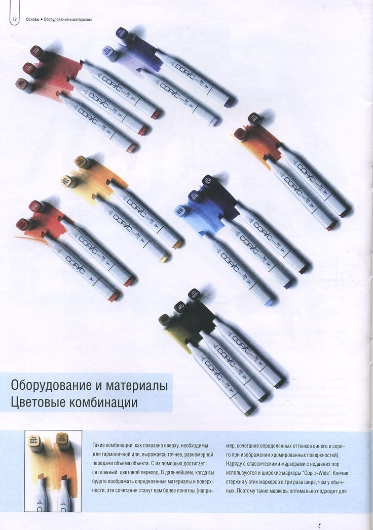 """Александр Отт """"Курс промышленного дизайна"""""""