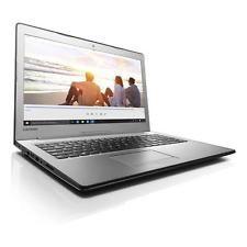 "[$629.99 save 22%] Lenovo Ideapad 510 15.6"" Full HD Notebook Intel Core i7-6500U 2.5GHz 1TB HDD #LavaHot http://www.lavahotdeals.com/us/cheap/lenovo-ideapad-510-15-6-full-hd-notebook/184231?utm_source=pinterest&utm_medium=rss&utm_campaign=at_lavahotdealsus"