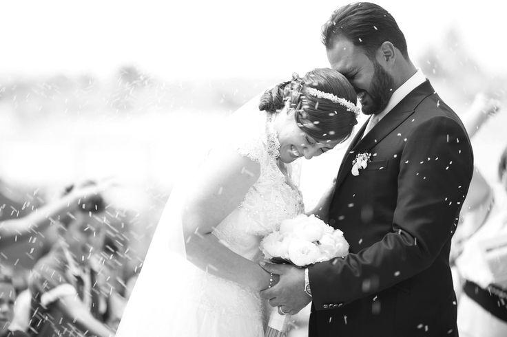 #averardifotografi #tuttosposi #photo #emotion #napoli #bride #wedding
