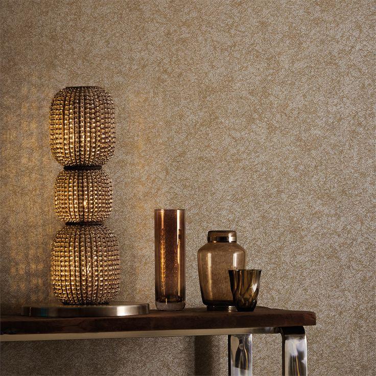 Harlequin - Designer Fabrics and Wallcoverings | Products | British/UK Fabrics and Wallpapers | Shellac (EREE110778) | Anthology 01