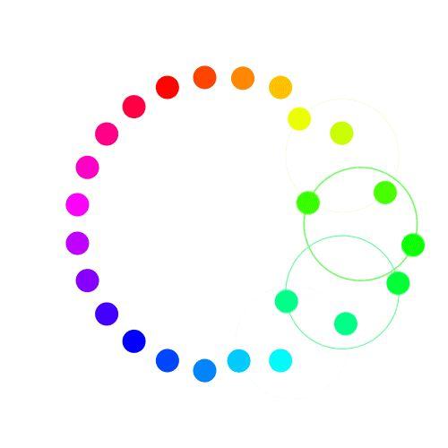 Beautiful Mathematical GIFs Will Mesmerize You   www,IFLScience.com