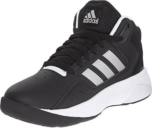 adidas Kids Boy\u0027s Cloudfoam Ilation (Little Kid/Big Kid) Downey, California  2017