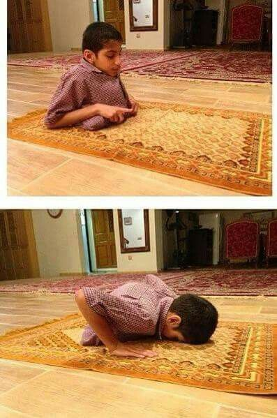 Then which of the favors of your Lord would you deny? SubhanAllah May Allah forgive us for being ungrateful!