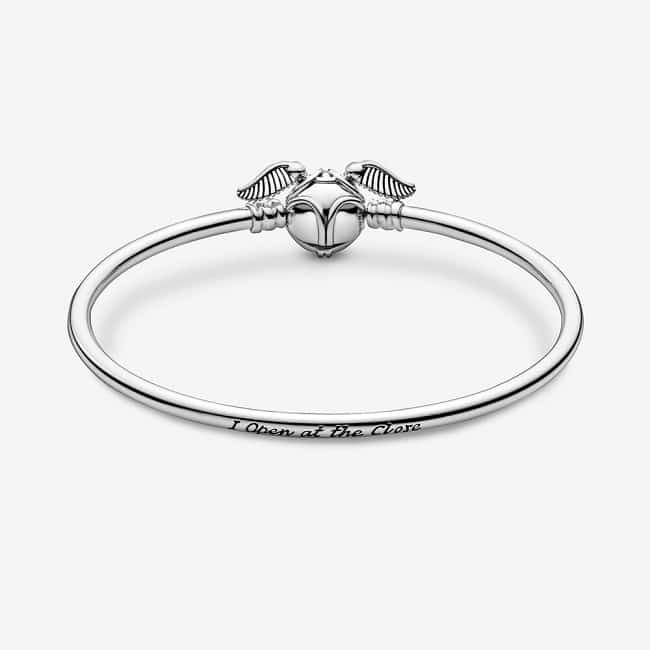 The 13 Best Harry Potter Holiday Gifts | Baby Gizmo in 2021 ...