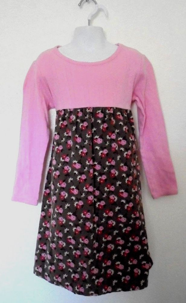 Mini Boden Dress 7-8 Girls' Clothing (2-16 Years) Clothes, Shoes & Accessories