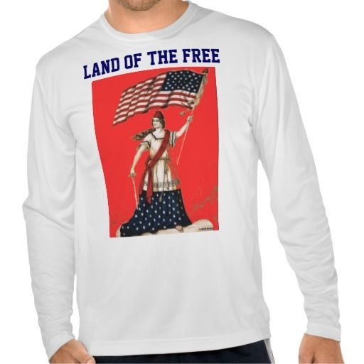 4th of july dog shirt