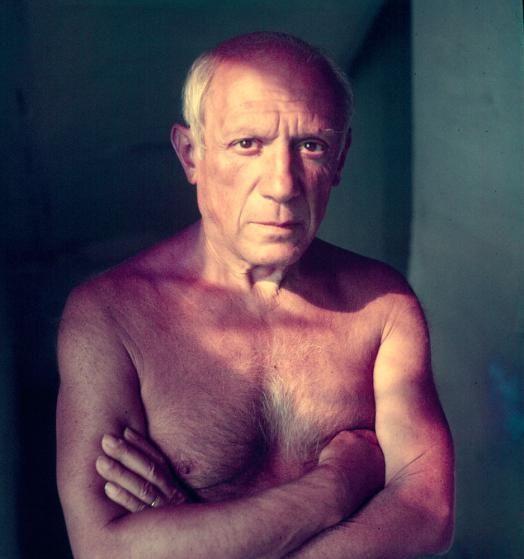 Επιμέλεια: Οικοδόμος // Στις αρχές της δεκαετίας του ΄50 ο Οδυσσέας Ελύτης συναντά τον Πάμπλο Πικάσο στο Vallauris, μια μικρή παραθαλάσσια πόλη στη νότια Γαλλία. Η συνάντηση θα διαρκέσει μέρες και θα γίνει αφορμή ο νέος τότε στην ηλικία ―και όχι ακόμα διάσημος― Έλληνας ποιητής να γνωρίσει την ανθρώπινη πλευρά του παγκόσμιου Ισπανού καλλιτέχνη. Ο…
