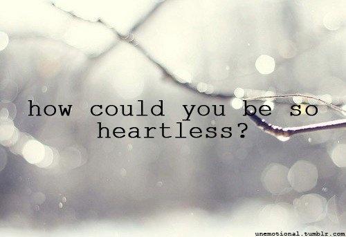 heartless | kanye west