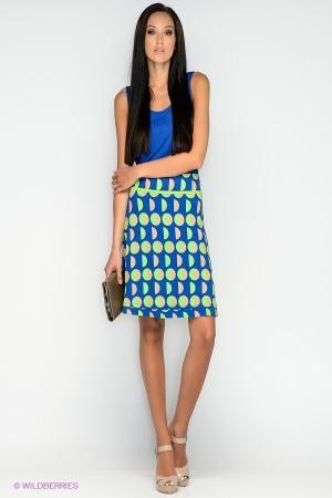 Юбка VILA JOY - Купить юбку, юбки купить магазин #Юбка