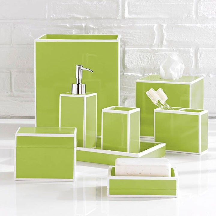 8 best green trays images on pinterest coffee table tray for Gracious home promo code
