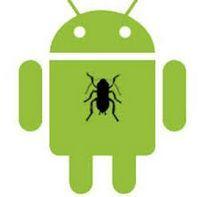 Tři čtvrtiny androidích zařízení má zastaralé bezpečnostní aktualizace. Ne vždy za chybějící aktualizace mohou uživatelé - ne každý výrobce totiž ochotně vydává novější verze operačních systémů u starších zařízení: https://www.antivirovecentrum.cz/aktuality/podle-pruzkumu-jsou-androidi-zarizeni-nebezpecna-a-maji-stare-aktualizace.aspx