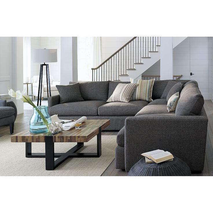 78 Best Furniture Images On Pinterest Couches Home