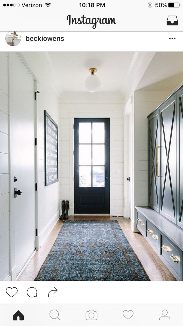Wood ceilings marker construction - Whale Gray By Benjamin Moore Cabinet Whale Gray By Benjamin Moore Cabinet Is Painted In Whale Gray By Benjamin Moore Kate Marker Interiors