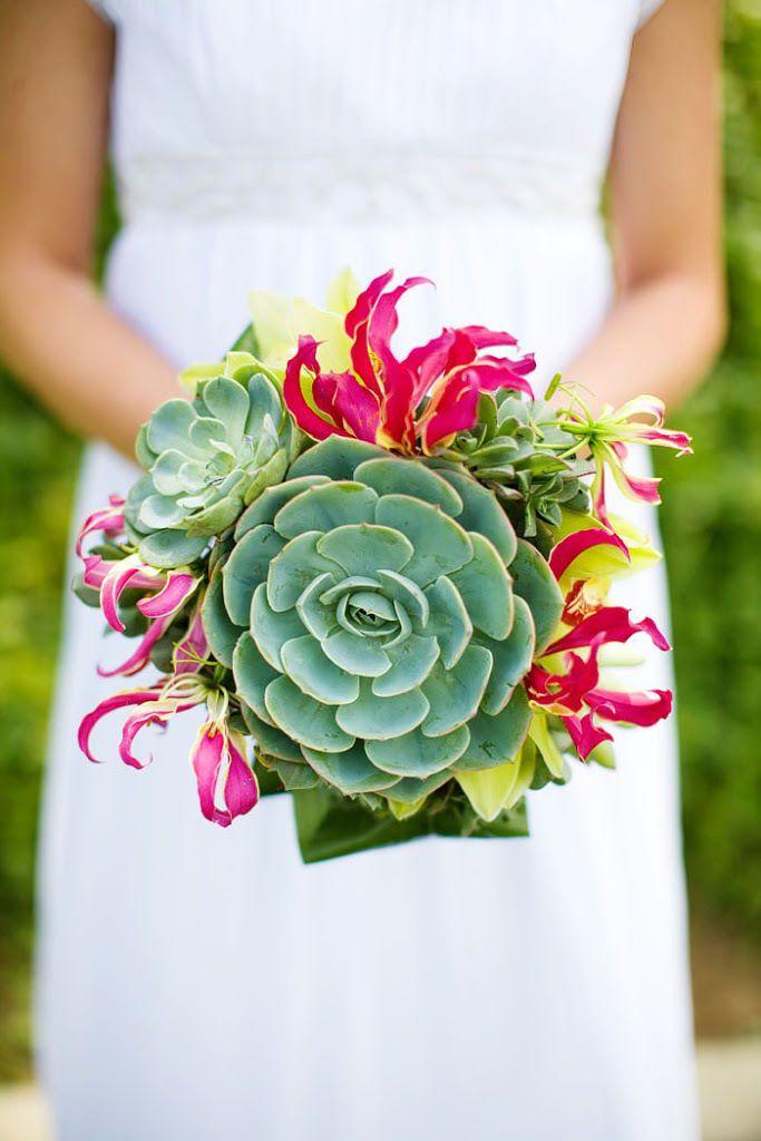 les 25 meilleures id es concernant bouquets sans fleurs sur pinterest bouquet de plumes. Black Bedroom Furniture Sets. Home Design Ideas