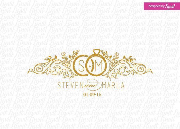 Image Result For Wedding Venue Logos