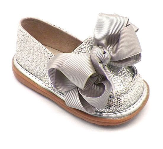 canvas-bow-girls-toddler-squeaky-shoes-silver-sparkle.jpeg