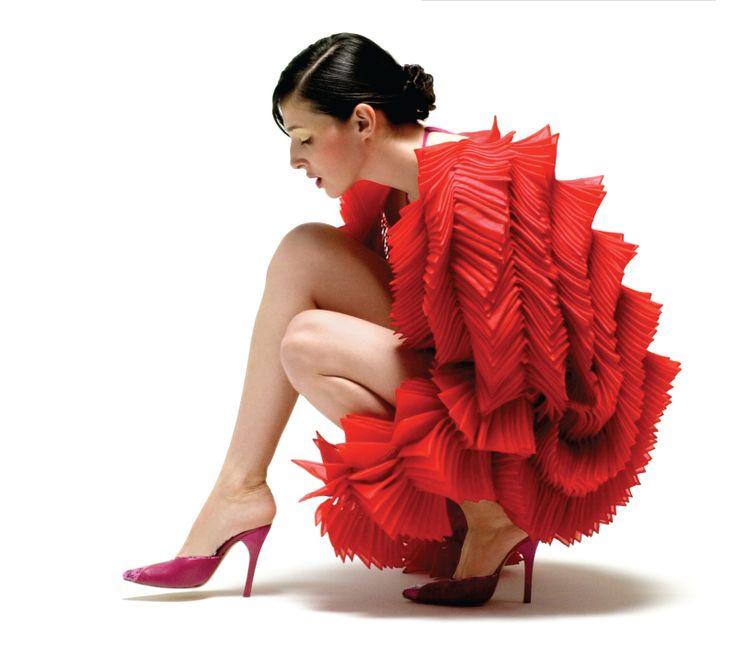♥ fashion
