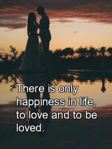 Romantic Love Words For Husband Love Quotes For Him Her Love