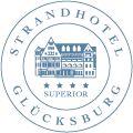 Onlinebuchung- Strandhotel Glücksburg bei Flensburg
