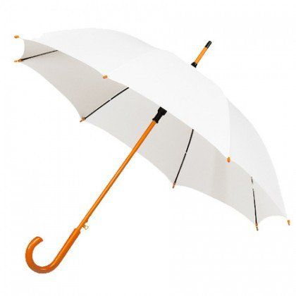 370 best love umbrellas httploveumbrellas images on umbrella hire x10 wooden hooked handle umbrellas 12 colours perfect for winter weddings gumiabroncs Gallery