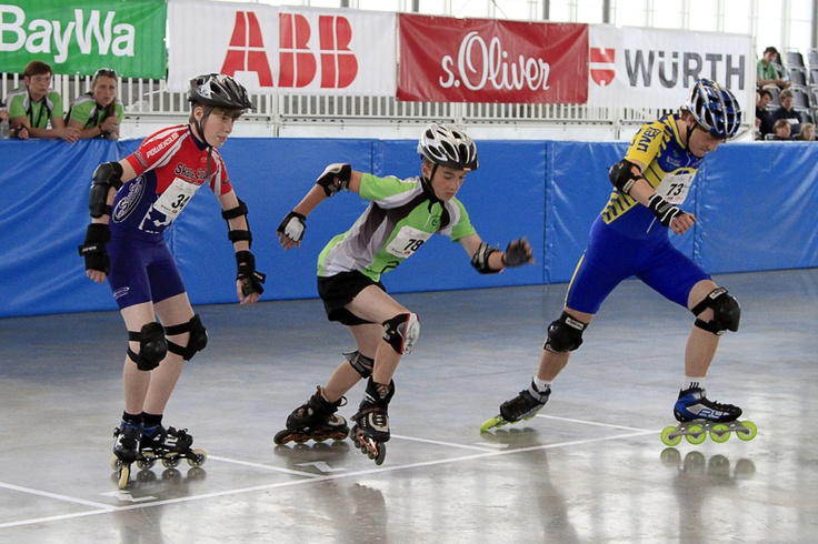 roller skating special olympics 2012 munich pinterest roller skating special olympics and. Black Bedroom Furniture Sets. Home Design Ideas