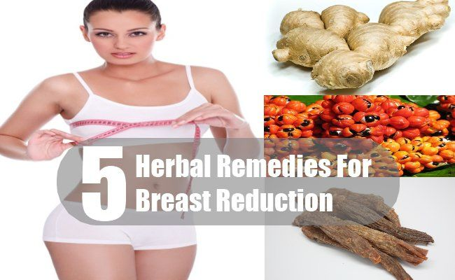 Breast Reduction With Natural Herbs contact +91 9999156291