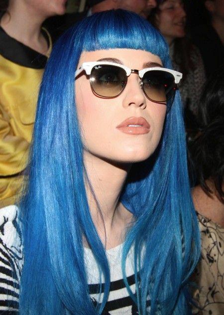 katy_perry_blue_hair_paris_fashion_week_2-450x632