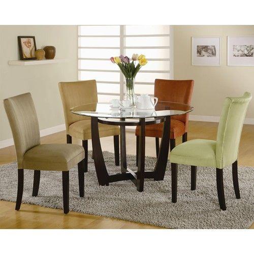 Xoom Furniture We Finance 0 On Interest 90 Days Same As Cash No Credit Check