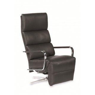 relax sessel designklassiker williamflooring. Black Bedroom Furniture Sets. Home Design Ideas