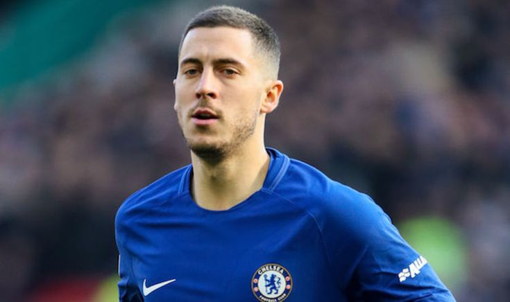 Chelsea news: Eden Hazard makes exciting transfer claim about Kevin De Bruyne and one more | Football | Sport