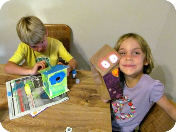 Review of Green Kid Crafts Feathered Friends Discovery Box from Simply Stacie: Friends Crafts, Favorite Photo, Green Kids, Crafts Review, Healthy Children, Friends Discovery, Crafts Feathers, Child Healthy, Feathers Friends