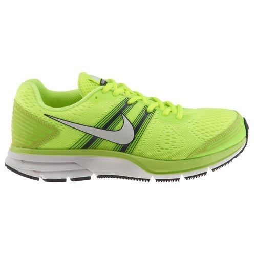 Nike Women's Air Pegasus+ 29 Running Shoes