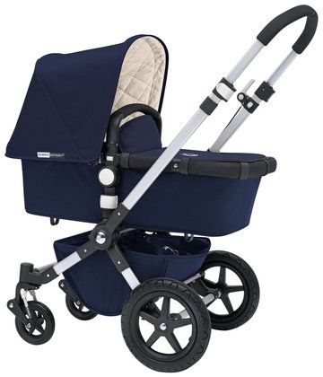 17 best ideas about Bugaboo Stroller on Pinterest | Bugaboo ...