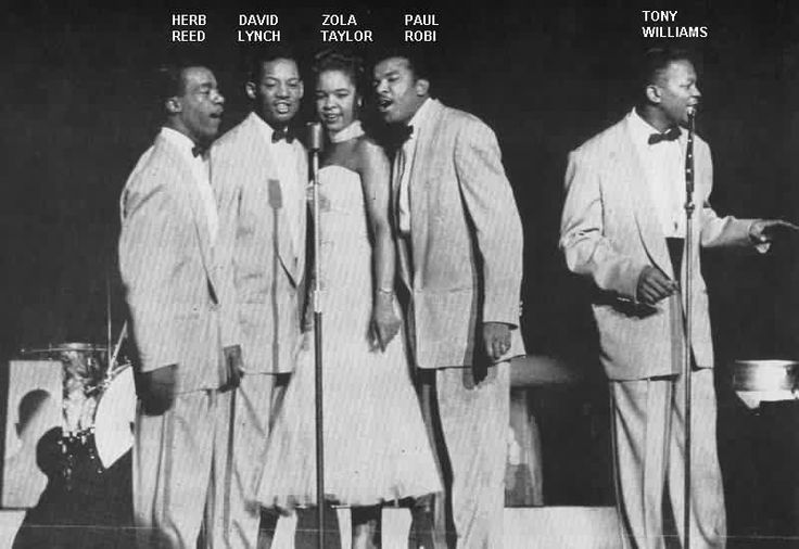 65 Best Images About Doo Wop S Finest On Pinterest The
