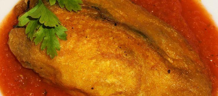Los chiles rellenos son una delicia que se puede disfrutar como almuerzo o como cena. Es fácil de hacer y se sale de la rutina para variar entre semana.
