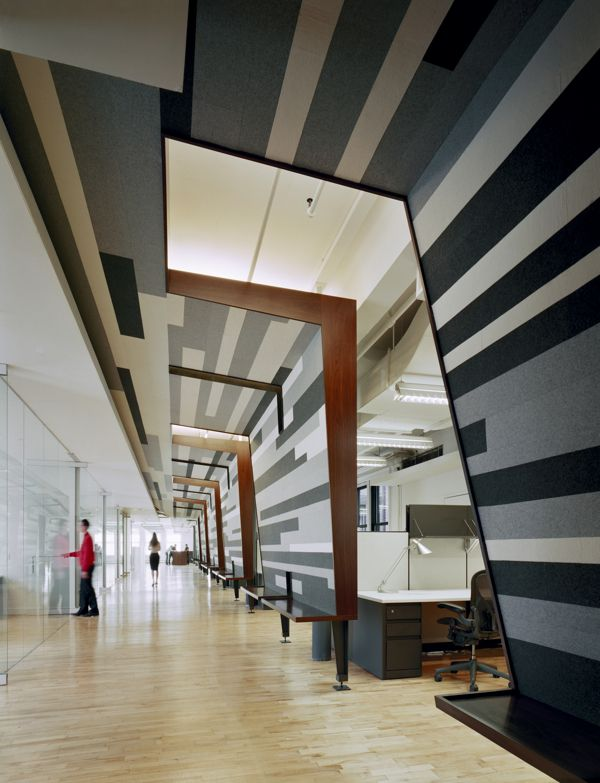 17 best images about office interior inspiration on for Office interior design inspiration