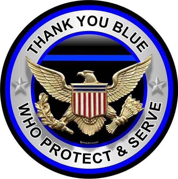 Pin On Rick Hustead Mesa Police Department